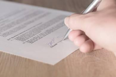 Contratto a termine: il punto