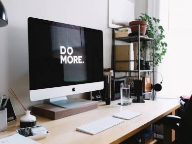Lavorare quattro giorni a settimana danneggia la salute