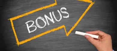 BONUS CONTRIBUTIVI: agevolazioni e incentivi 2018