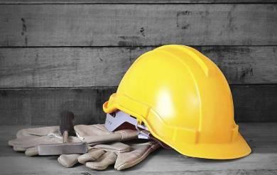 Sicurezza sul lavoro: dal 1° luglio sanzioni più severe per i trasgressori