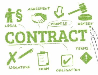 DECRETO DIGNITA':  cosa ne pensano i consulenti del lavoro
