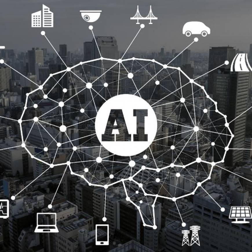 CIO nell'era dell'AI (artificial intelligence)